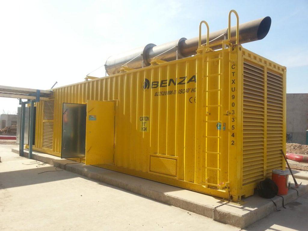 generador-empalme-1