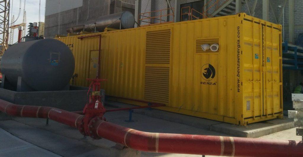 generador-empalme-5