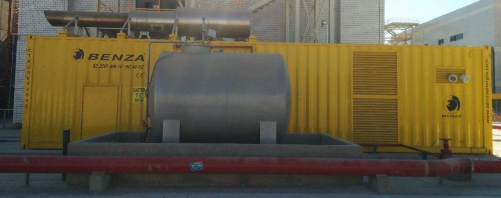 generador-empalme-8