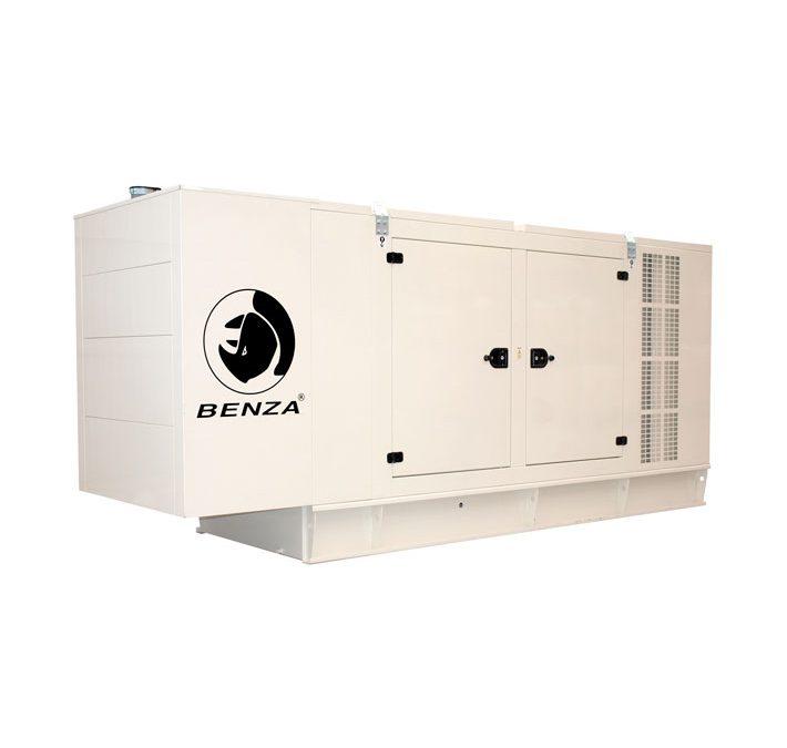 200 – 499 kVA